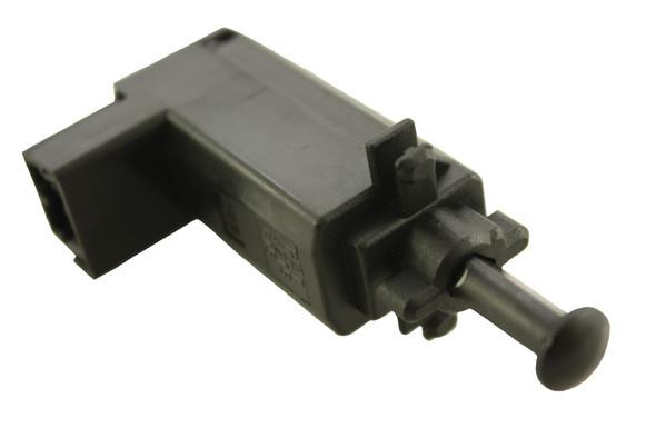 JGS4x4 | Land Rover Freelander 1 L314 Brake Light Switch - XKB100170