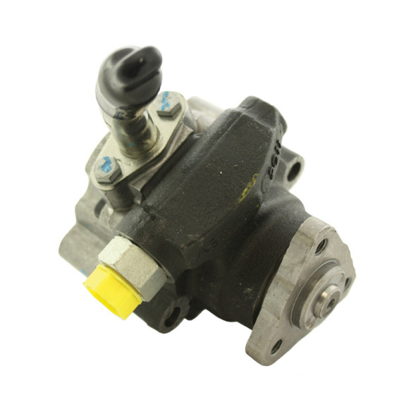 JGS4x4 | Land Rover Discovery 2 Td5 OEM Power Steering Pump PAS - QVB101240