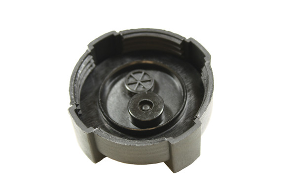 Land Rover Discovery 1 Tdi Coolant Expansion Header Tank Cap - NTC7161