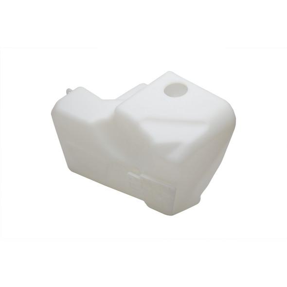 JGS4x4 | Discovery 3 Windscreen Washer Fluid Reservoir Less Headlamp Washer - DMB500030