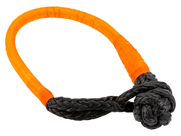 JGS4x4 | ARB Recovery Soft Shackle 4x4 Recovery Synthetic Rope 14500Kg - ARB2018