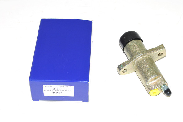 Land Rover Series 2, 2A Clutch Slave Cylinder - 266694