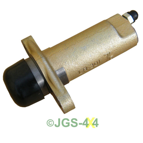 Land Rover Series 3 & Defender Clutch Slave Cylinder - 591231