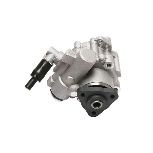 Land Rover Defender 300 TDi Power Steering Pump - ANR2157