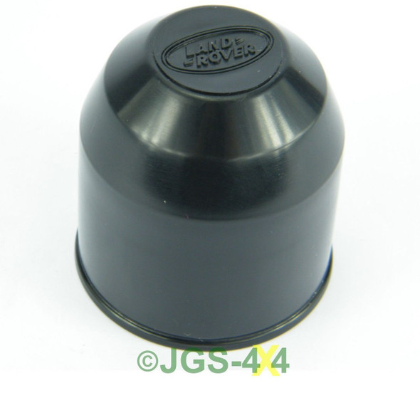 Land Rover Discovery & Range Rover Sport Tow Ball Cover GENUINE - ANR3635