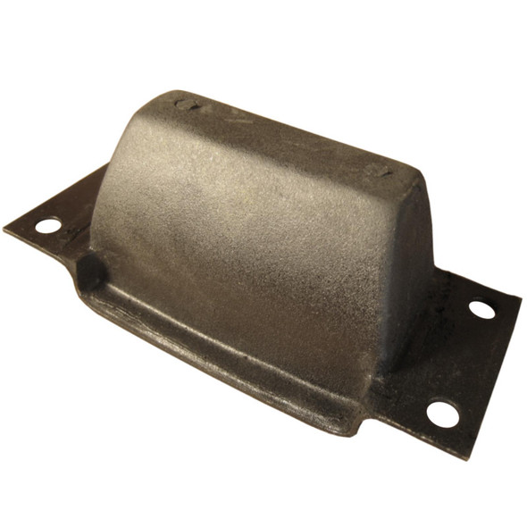 Land Rover Defender Front Axle Bump Stop - ANR4188