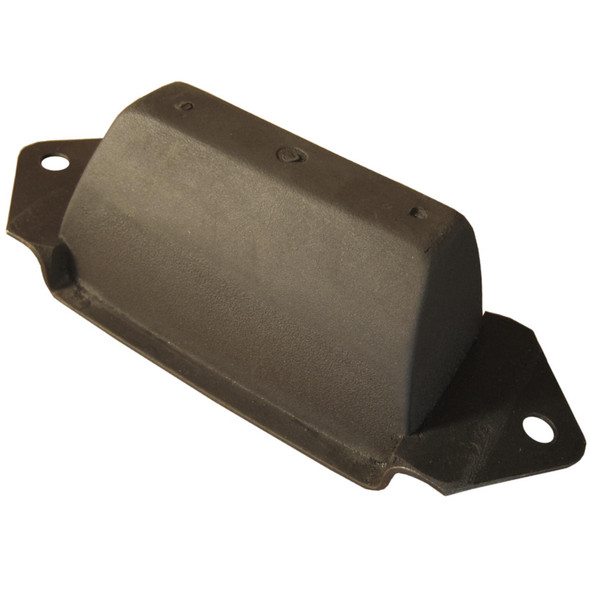 Land Rover Defender & Discovery 1 Rear Bump Stop - ANR4189