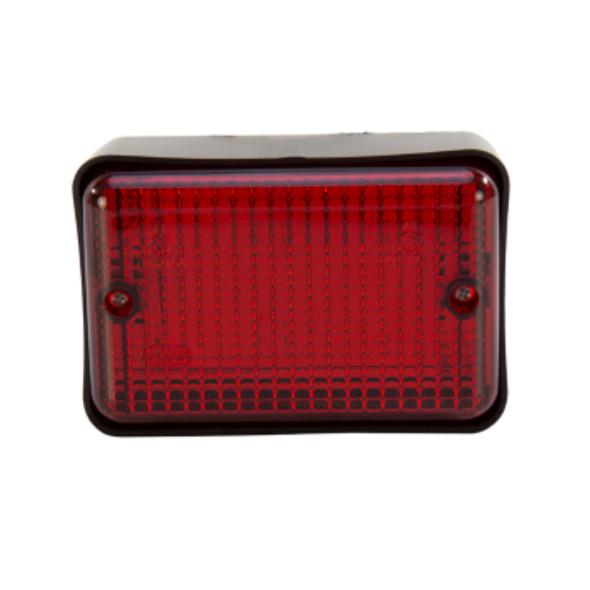 Land Rover Defender LED Fog Light Bright Long Life LED Lamp - BA9716