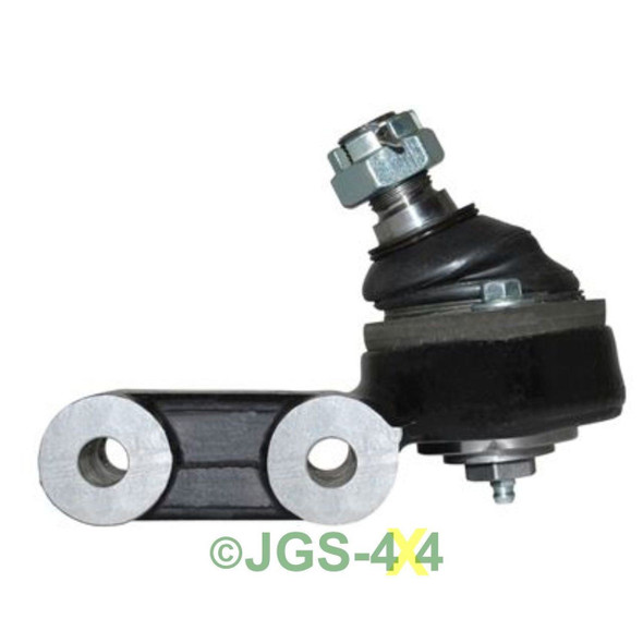 Land Rover Discovery 1 A-Frame Wide Angle Ball Joint - DA1129ULTRA