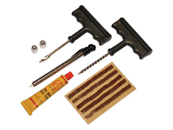 Tubeless Tyre Repair Cords Kit - DA2390