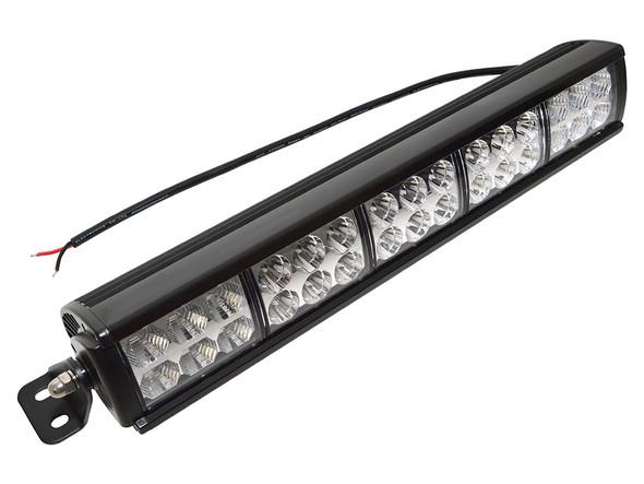 JGS4x4 | LED 500mm Light Bar 7500 Lumens - DA6284