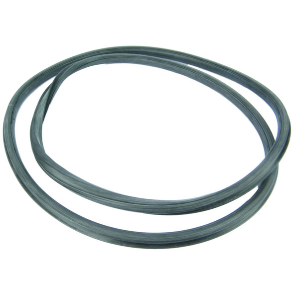 JGS4x4   Land Rover Discovery 2 Sunroof Rubber Seal - EEQ500010