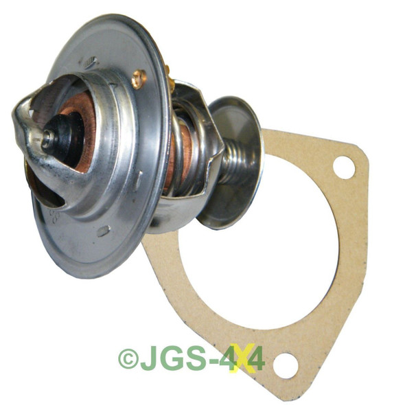 Land Rover Defender & Discovery 1 200TDi Thermostat  - ERR2803