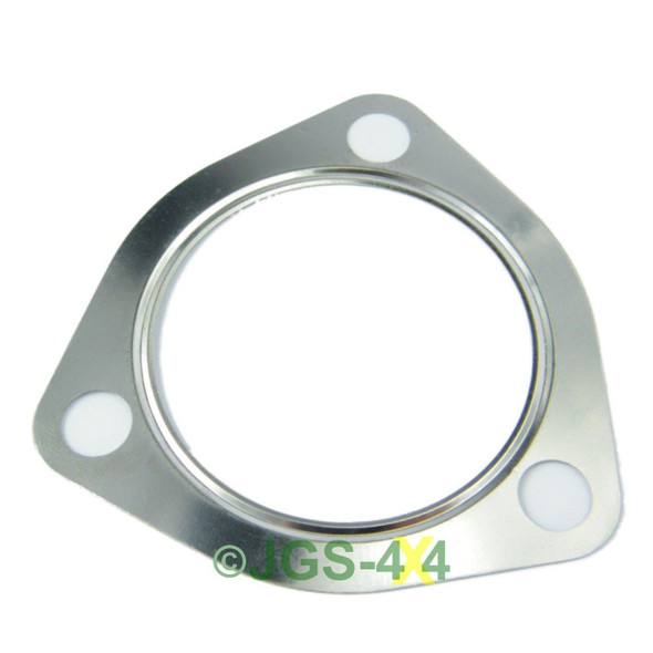 Land Rover Defender Discovery 1 300TDi RR P38 V8 Exhaust Downpipe Gasket ESR3260