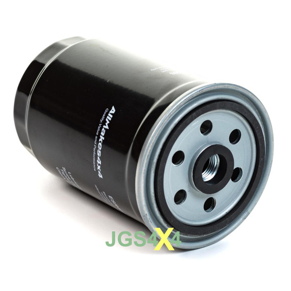 Land Rover Discovery 2 & Defender TD5 Diesel Fuel Filter - ESR4686