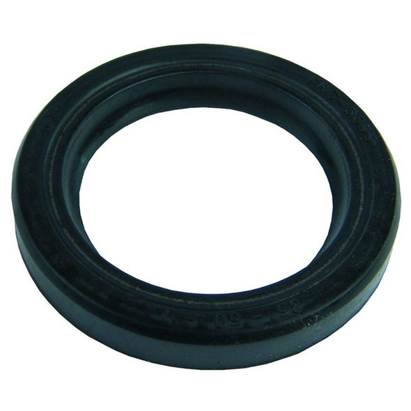 Defender 90/110 & Series 3 Front Stub Axle Inner Oil Seal Bearmach - FRC3099