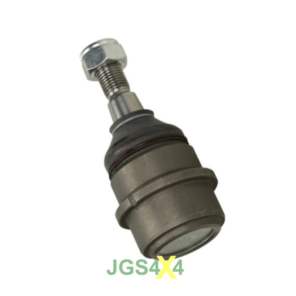 Land Rover Range Rover P38 Steering Knuckle Ball Joint Front Lower DELPHI - FTC3571