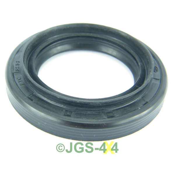 Land Rover Defender & Discovery Differential Diff Double Lip Oil Seal - FTC5258