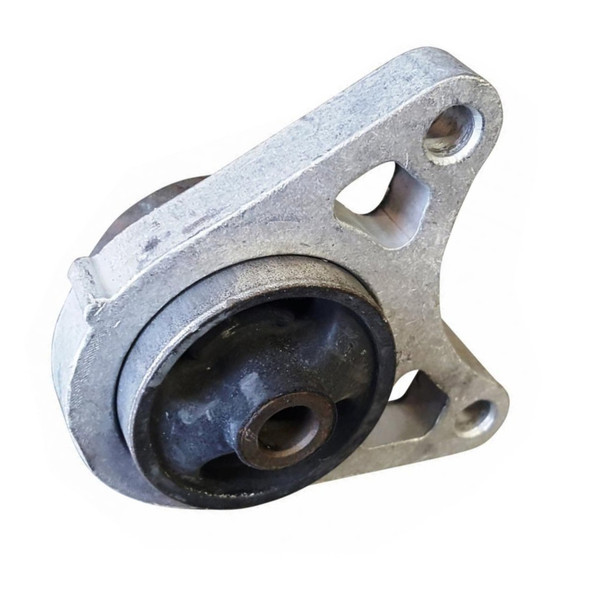 Land Rover Freelander 1 Rear Diff Front Mount Differential Mounting - KHC500070