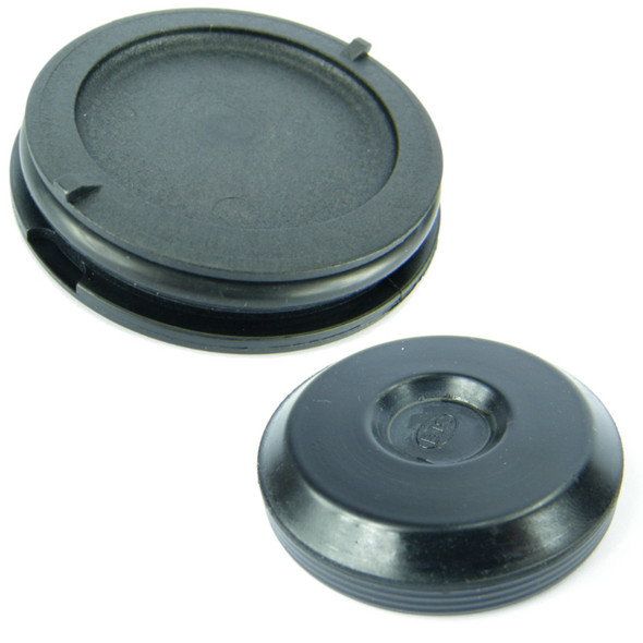 JGS4x4 | Land Rover Discovery 2 Td5 Camshaft Seals Front & Rear -