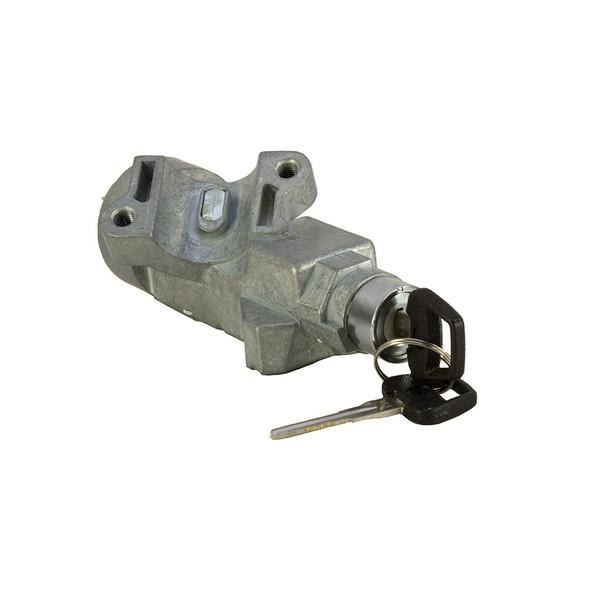 Land Rover Defender Steering Ignition Switch Lock 1990- - LR077439