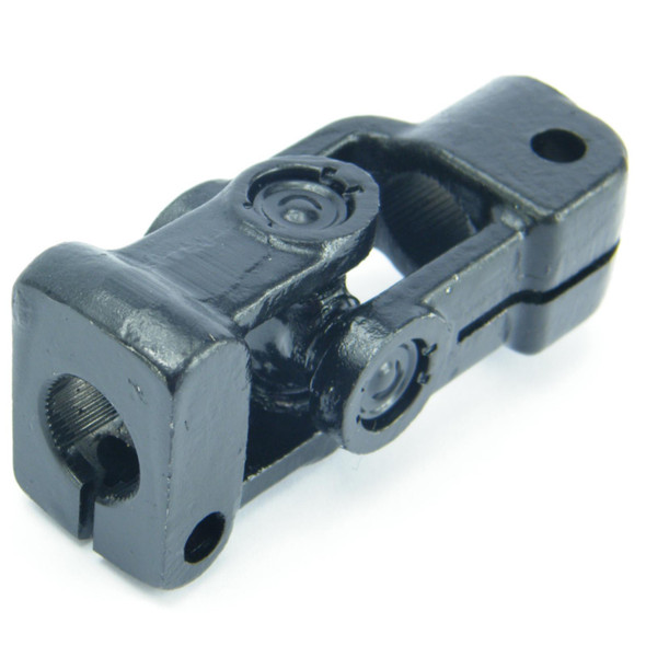 Land Rover Defender & Discovery 1 Steering Shaft Universal Joint Upper - NRC7387