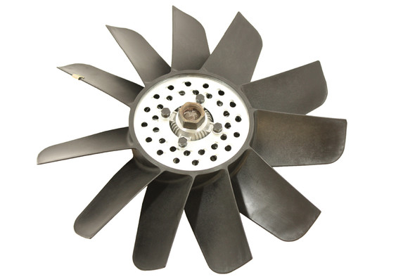 JGS4x4   Land Rover Discovery 2 Td5 Viscous Fan Assembly - PGG101050