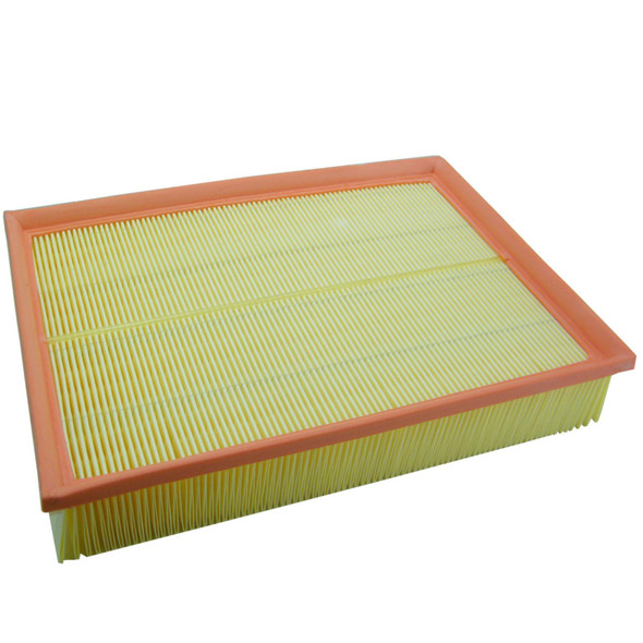 Land Rover Discovery 3, 4 & Range Rover Sport Air Filter- PHE000112