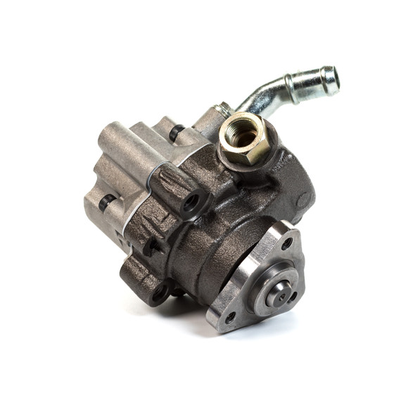 JGS4x4 | Land Rover Discovery 2 Td5 Power Steering Pump PAS - QVB101240