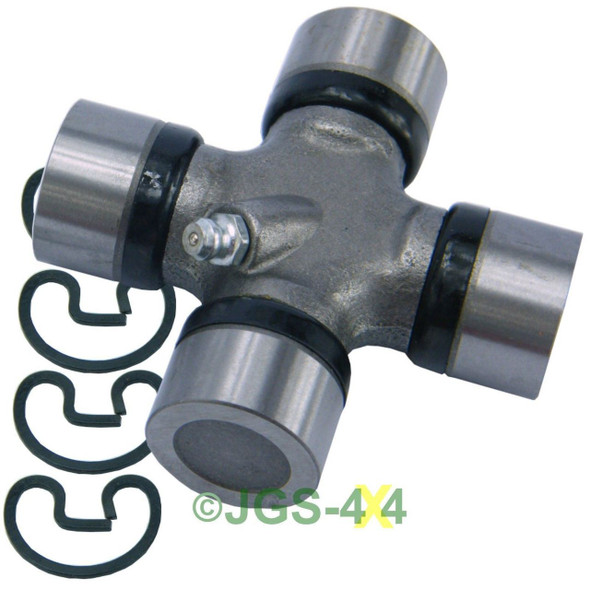 Land Rover Series & Defender 90 110 Propshaft Universal Joint UJ - RTC3346