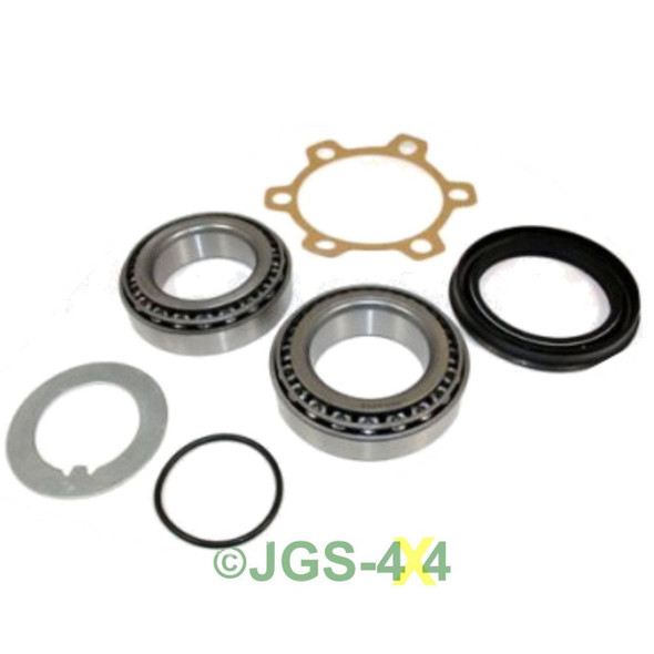 Land Rover Series 3 Wheel Bearing Kit - RTC3537