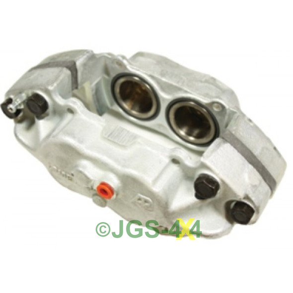 Land Rover Defender 300TDi Front Right Caliper For Vented Discs - SEB500460
