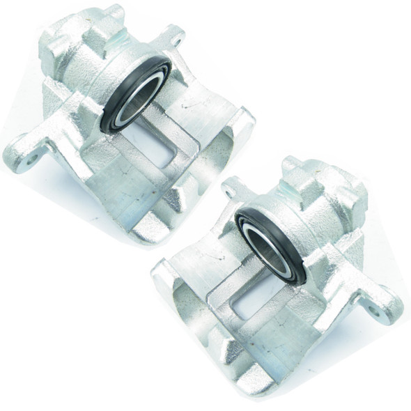 JGS4x4 | Land Rover Discovery 2 Rear Brake Disc Calipers X2 Pair -