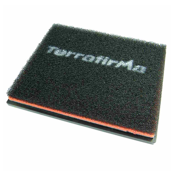 JGS4x4 | Land Rover Discovery 2 TD5 Performance Air Filter Terrafirma Pipercross - TF382