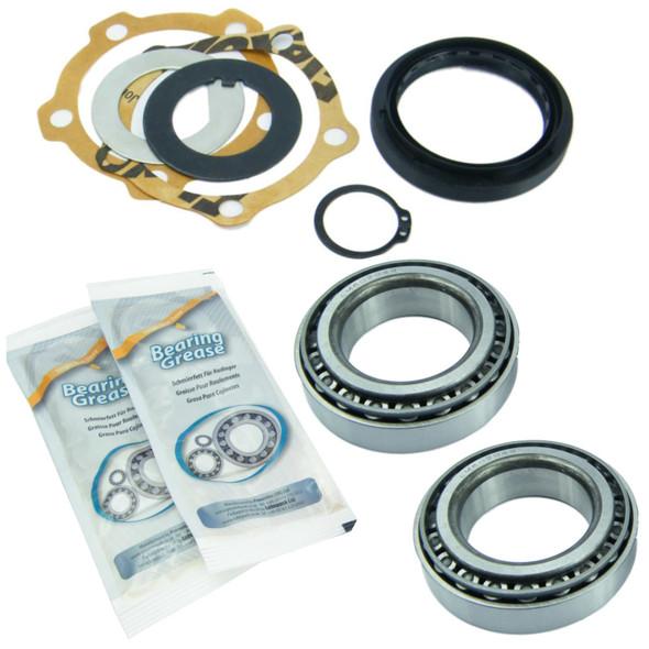 JGS4x4 | Land Rover Discovery 1 Wheel Bearing Kit STC4382 -