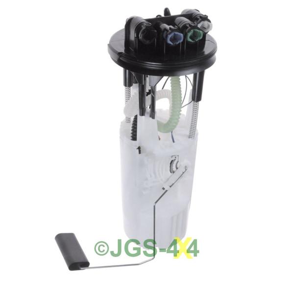 Land Rover Defender 90 TD5 Fuel Pump & In Tank Sender Unit  - WFX000250