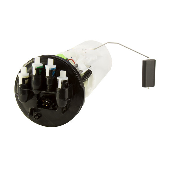 Land Rover Defender Fuel Pump suitable for Defender Td5 vehicles from VIN WA159807 - WFX000260