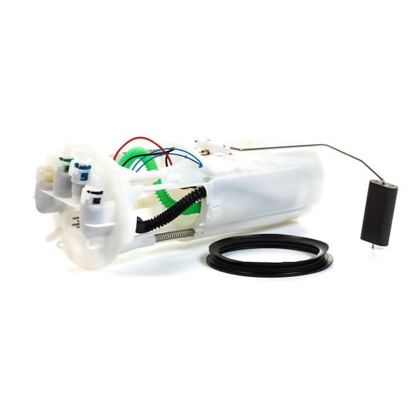 JGS4x4 | Land Rover Discovery 2 Td5 In-Tank Fuel Pump & Sender Unit With Seal - WFX000280