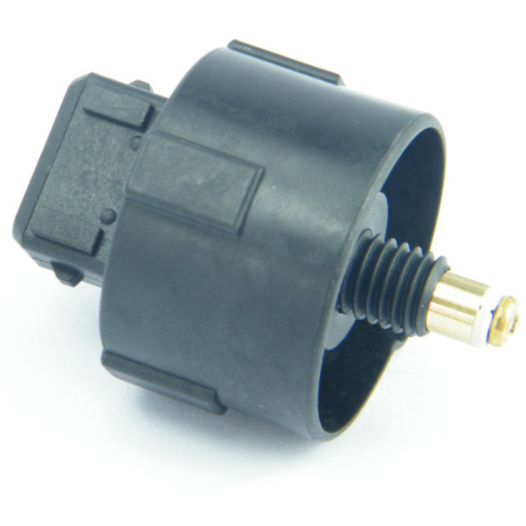 JGS4x4   Land Rover Discovery 2 Td5 Fuel Filter Water Sensor - WKW500070