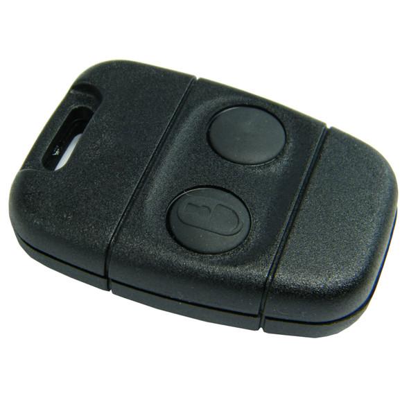 JGS4x4 | Land Rover Defender Remote Central Locking Key Fob - YWX101200