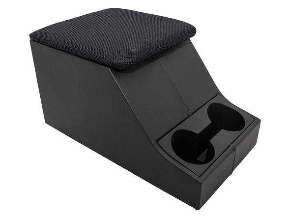 Defender & Series 3 Cubby Storage Box - DA2035MESH