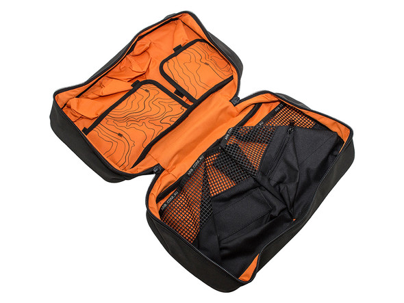ARB Tyre Inflation Tool Kit Storage Bag - DA6842
