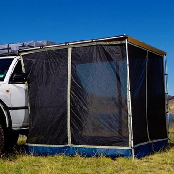 Expedition Awning Mosquito Net ARB - DA6831