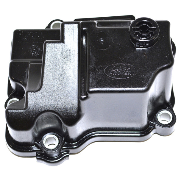 Discovery Sport & Range Rover Evoque Oil Reservoir Cover - LR051320