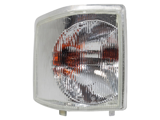 JGS4x4 | Land Rover Discovery 1 300Tdi Clear Indicator Lamp Right Hand - XBD100760W