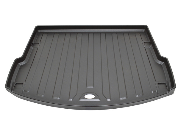 JGS4x4   Land Rover Discovery Sport Loadspace Boot Protector For Cargo Barrier - VPLCS0274LR