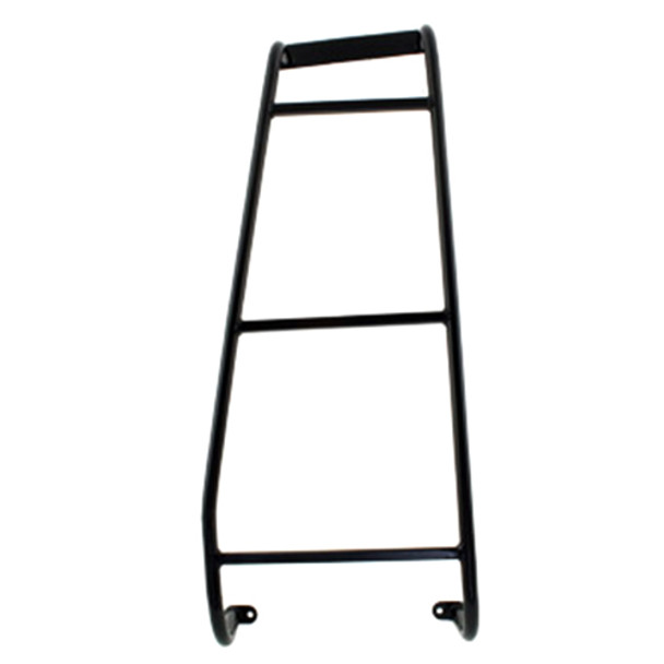 JGS4x4 | Land Rover Discovery 1 and 2 Expedition Roof Rack Ladder Terrafirma - TF981