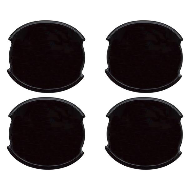 Discovery Sport Door Bowl Trim Pack of 4  - DA1556