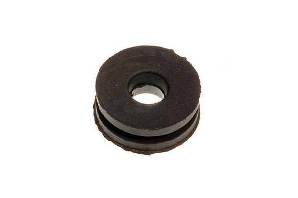 JGS4x4 | Discovery 2 TD5 Engine Cover Rubber Grommet Isolator - PYA10011L