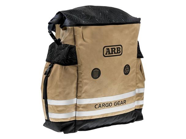 JGS4x4   ARB Track Pack Spare Wheel Bin Bag - ARB4305